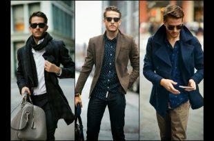 صورة ملابس رجال , صور لملابس رجال