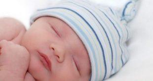 بالصور اعراض الولادة , تعرف على اعراض الولادة 3773 3 310x165