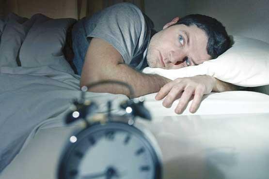 صورة صور عن النوم , صور جميلة عن النوم