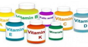 صور افضل حبوب فيتامينات للجسم , تعرف على حبوب فيتامينات مفيده للجسم