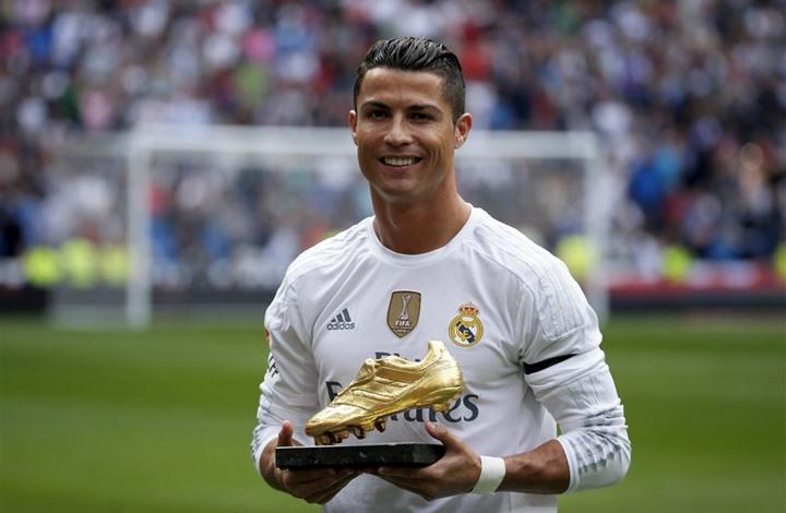 صور صور لكرستيانو رونالدو , صور للاعب المشهور جدا