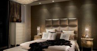 صور صور غرف نوم2019 , صور جميلة لغرف النوم