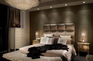 بالصور صور غرف نوم2019 , صور جميلة لغرف النوم 3820 9 310x205