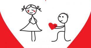 صور كيف اجعل شاب يحبني , كيفية جعل شاب يحب فتاه