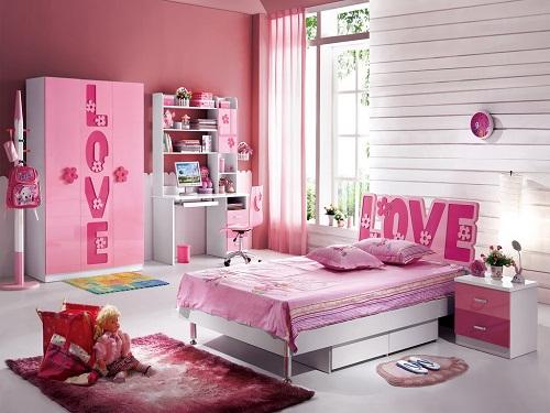بالصور صور غرف اطفال , صور جميلة لغرف الاطفال 3837 10