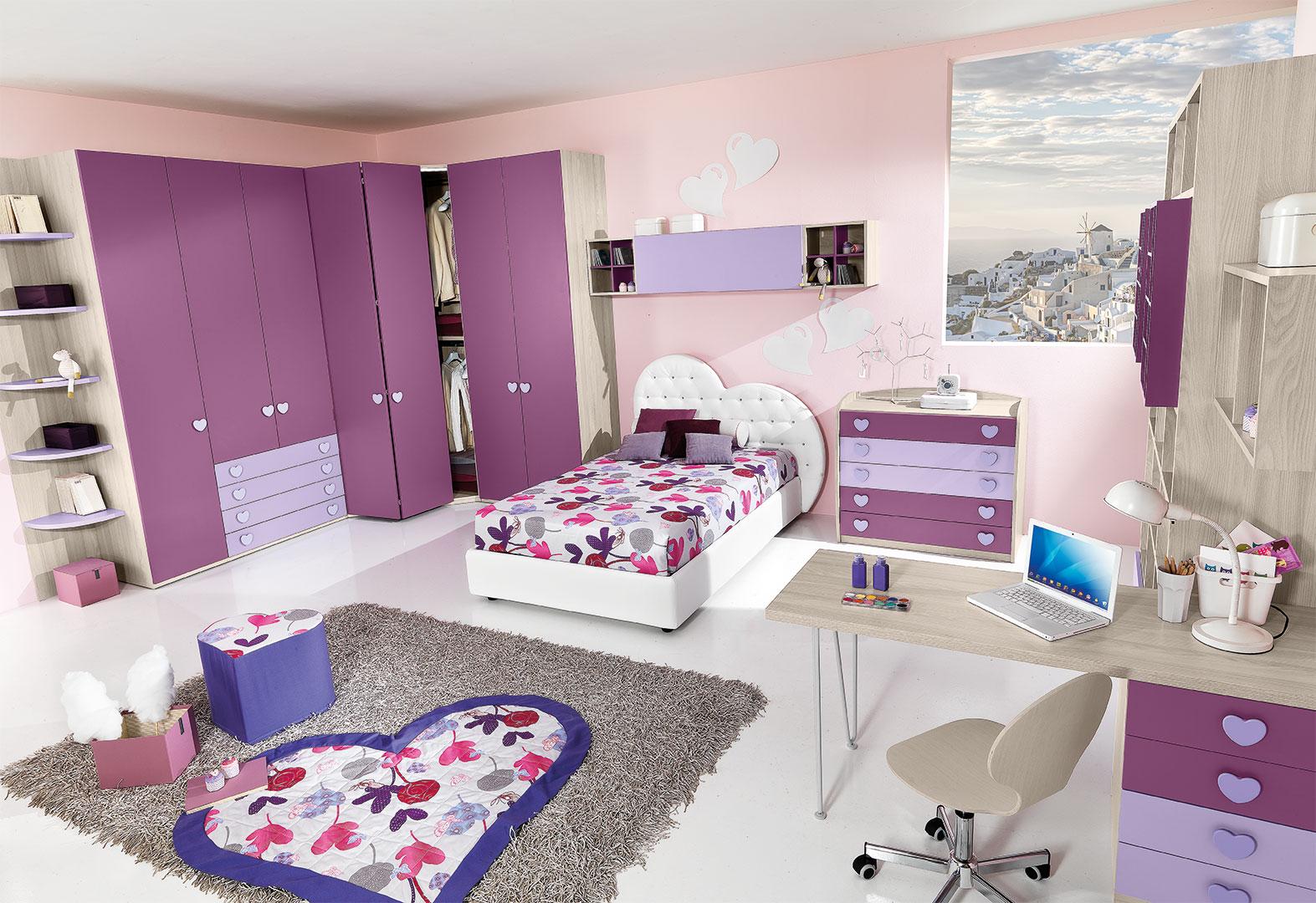 بالصور صور غرف اطفال , صور جميلة لغرف الاطفال 3837 11