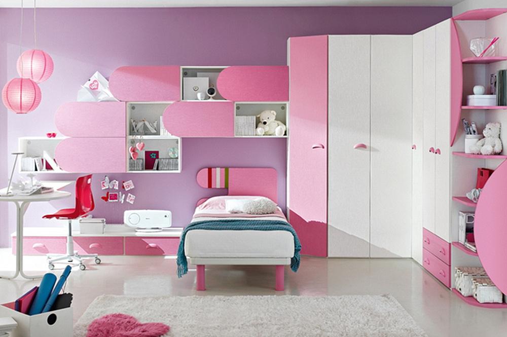 بالصور صور غرف اطفال , صور جميلة لغرف الاطفال 3837 12