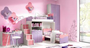 صور صور غرف اطفال , صور جميلة لغرف الاطفال