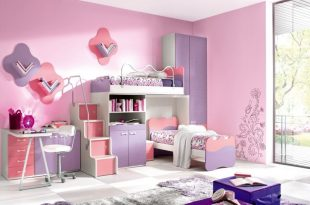 بالصور صور غرف اطفال , صور جميلة لغرف الاطفال 3837 13 310x205