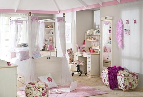 بالصور صور غرف اطفال , صور جميلة لغرف الاطفال 3837 2