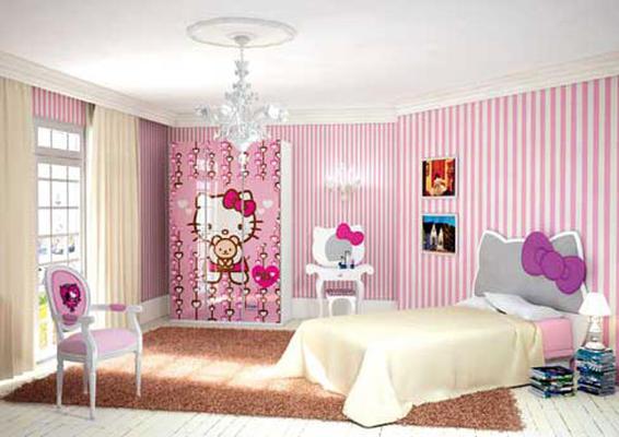 بالصور صور غرف اطفال , صور جميلة لغرف الاطفال 3837 3