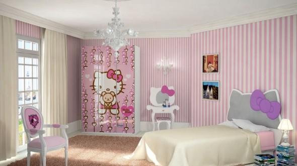 بالصور صور غرف اطفال , صور جميلة لغرف الاطفال 3837 4