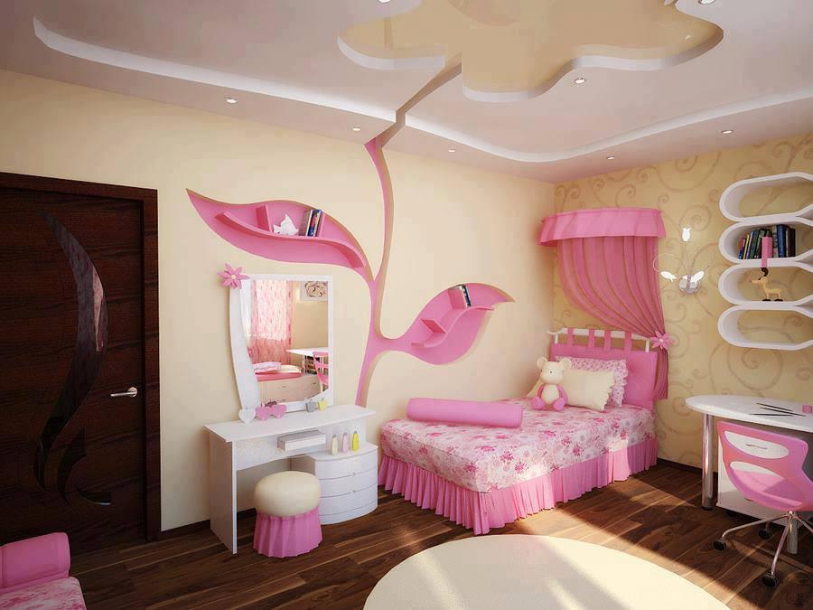 بالصور صور غرف اطفال , صور جميلة لغرف الاطفال 3837 5