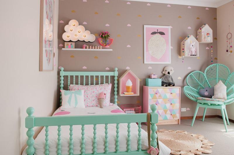 بالصور صور غرف اطفال , صور جميلة لغرف الاطفال 3837 7