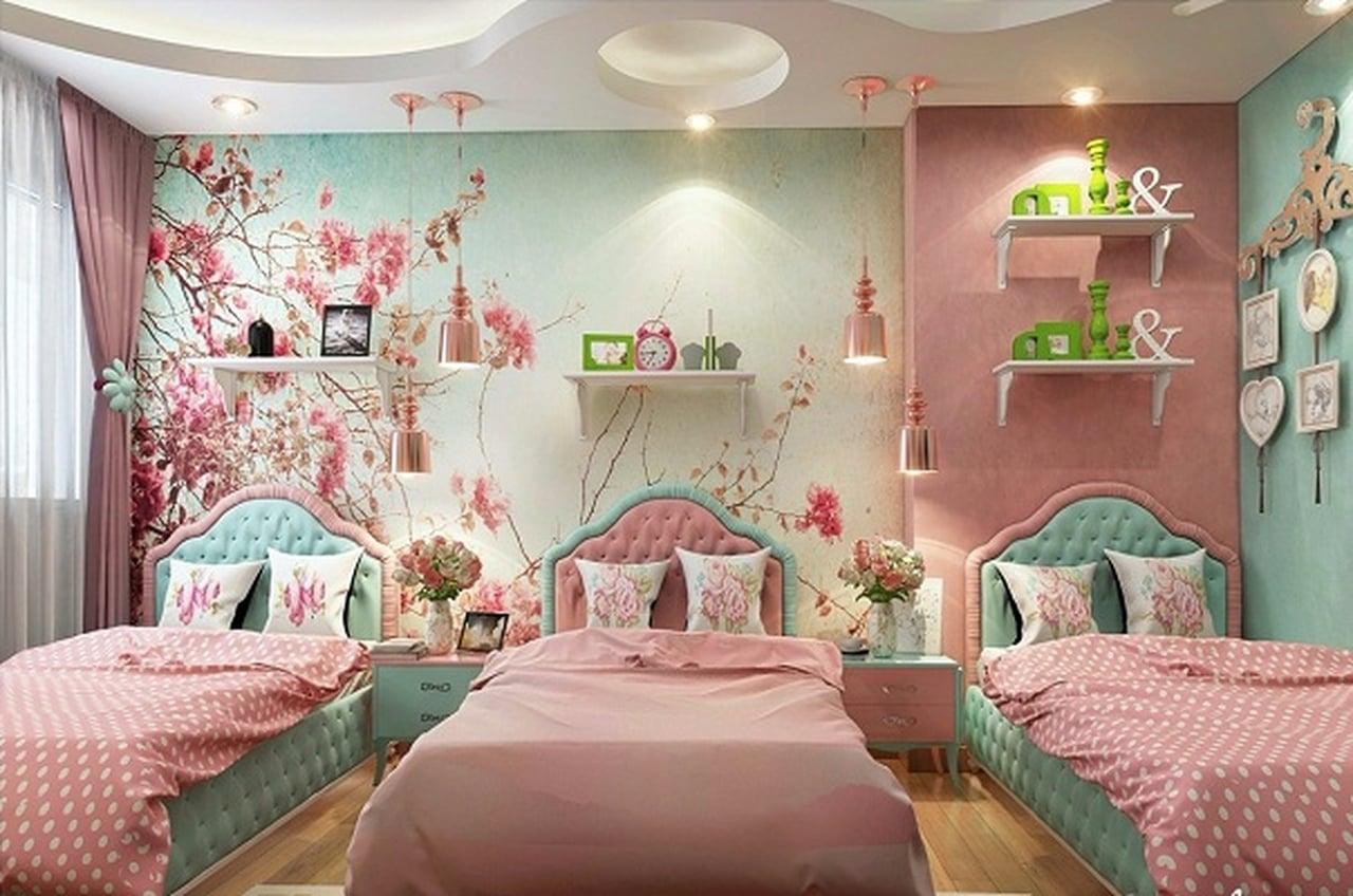 بالصور صور غرف اطفال , صور جميلة لغرف الاطفال 3837 8