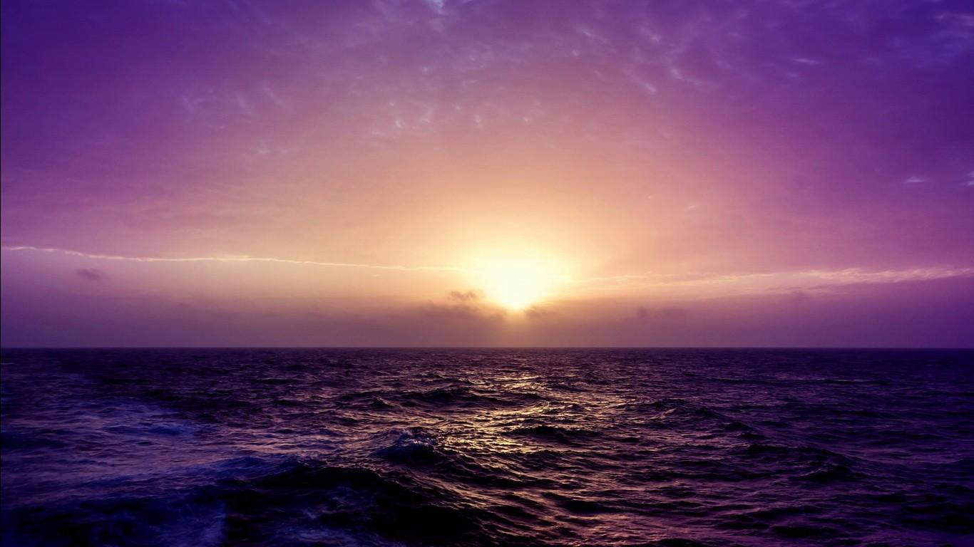 بالصور صور حلوه وجميله , شاهد صور جميله 3841 11