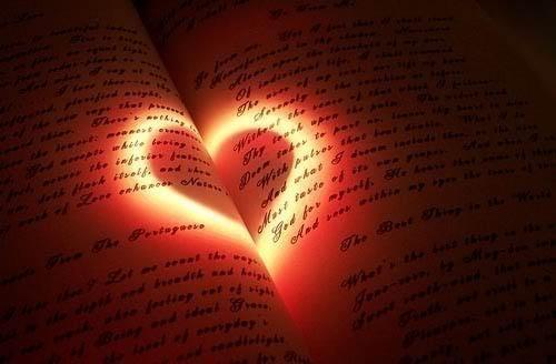 بالصور برودكاست حب , صور معبره عن الحب 3843 10