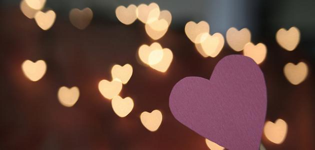 بالصور برودكاست حب , صور معبره عن الحب 3843 2