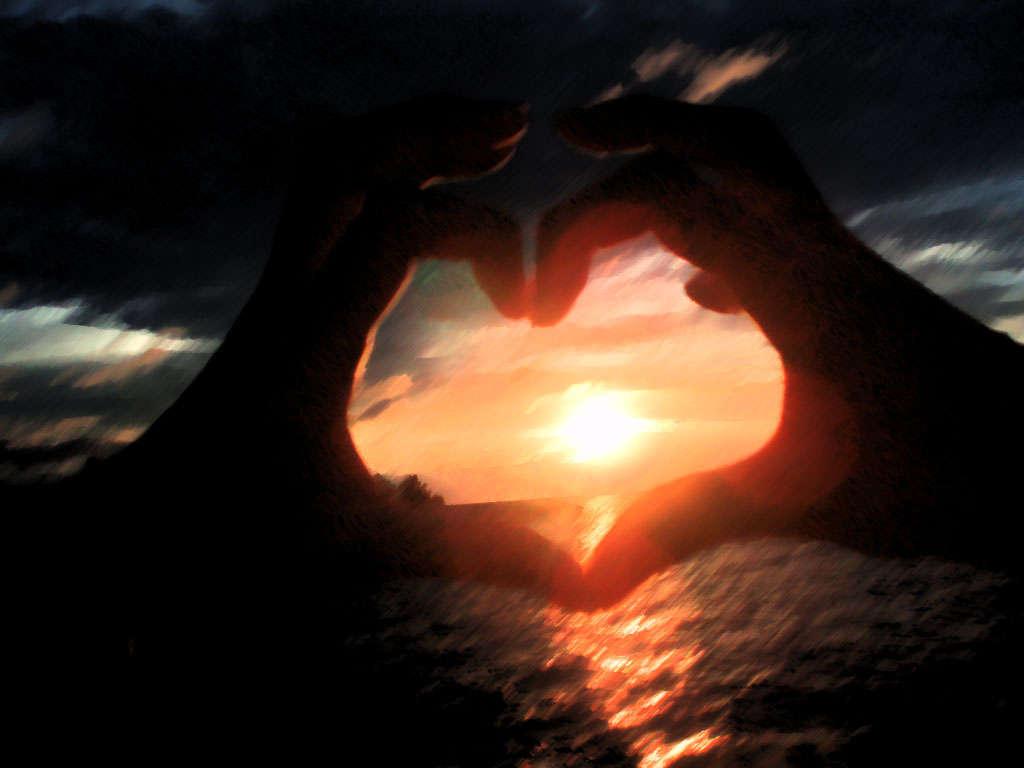 بالصور برودكاست حب , صور معبره عن الحب 3843 5
