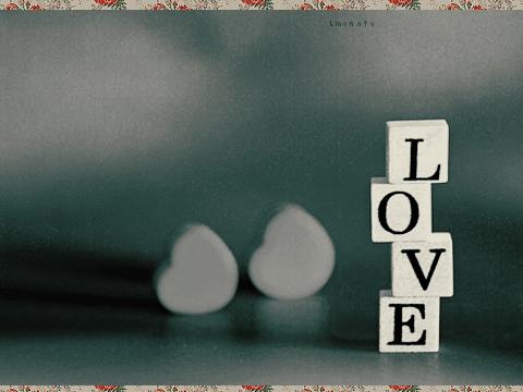 بالصور برودكاست حب , صور معبره عن الحب 3843