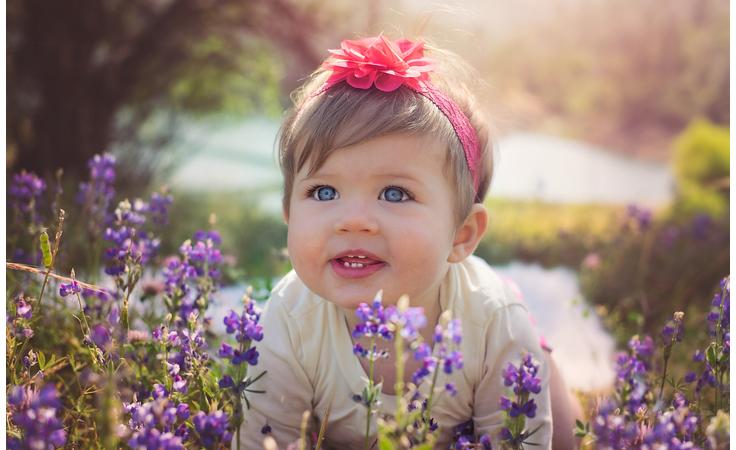 بالصور صور اطفال مضحكه , شاهد صور لاطفال جميلة مضحكة 3844 10