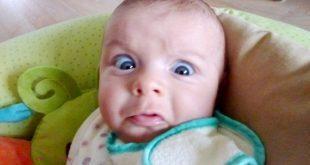 صور صور اطفال مضحكه , شاهد صور لاطفال جميلة مضحكة