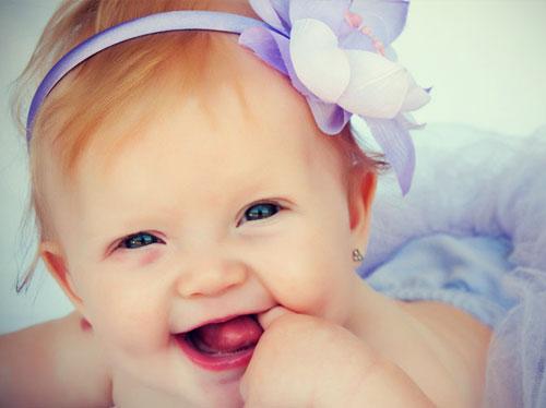 بالصور صور اطفال مضحكه , شاهد صور لاطفال جميلة مضحكة 3844 3