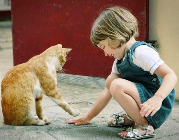 بالصور صور اطفال مضحكه , شاهد صور لاطفال جميلة مضحكة 3844 7