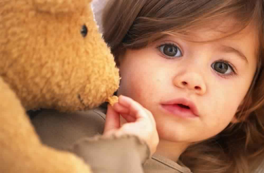بالصور صور اطفال مضحكه , شاهد صور لاطفال جميلة مضحكة 3844 8
