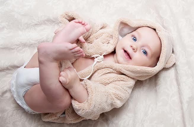 بالصور احلى الصور للاطفال الصغار , شاهد احلى الصور للاطفال الصغار 3848 10