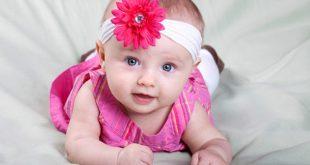 بالصور احلى الصور للاطفال الصغار , شاهد احلى الصور للاطفال الصغار 3848 11 310x165