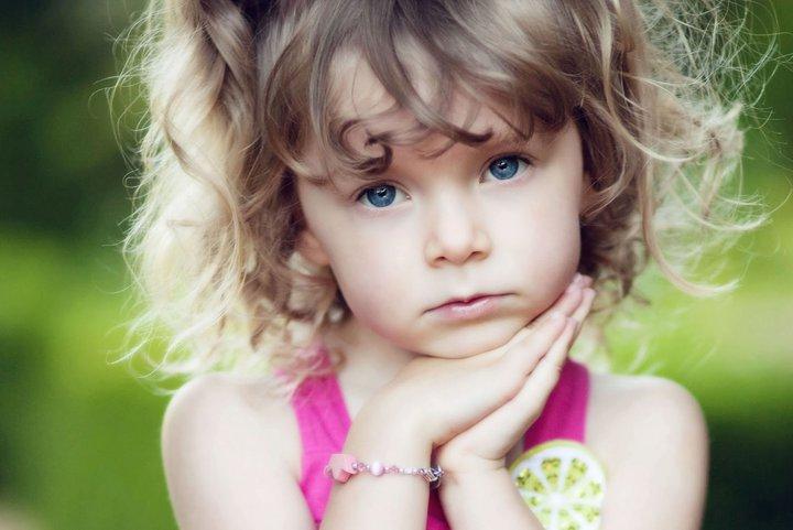 بالصور احلى الصور للاطفال الصغار , شاهد احلى الصور للاطفال الصغار 3848 4