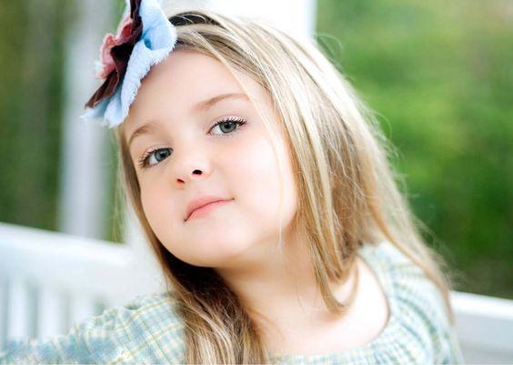بالصور احلى الصور للاطفال الصغار , شاهد احلى الصور للاطفال الصغار 3848 5