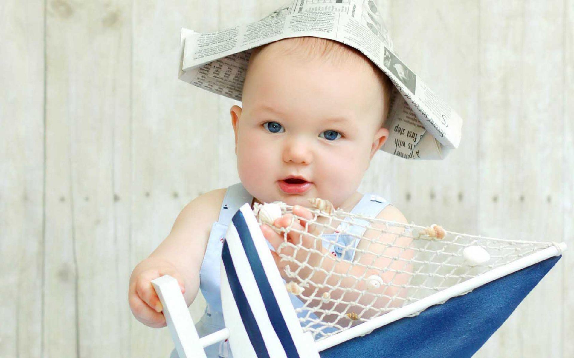 بالصور احلى الصور للاطفال الصغار , شاهد احلى الصور للاطفال الصغار 3848 7