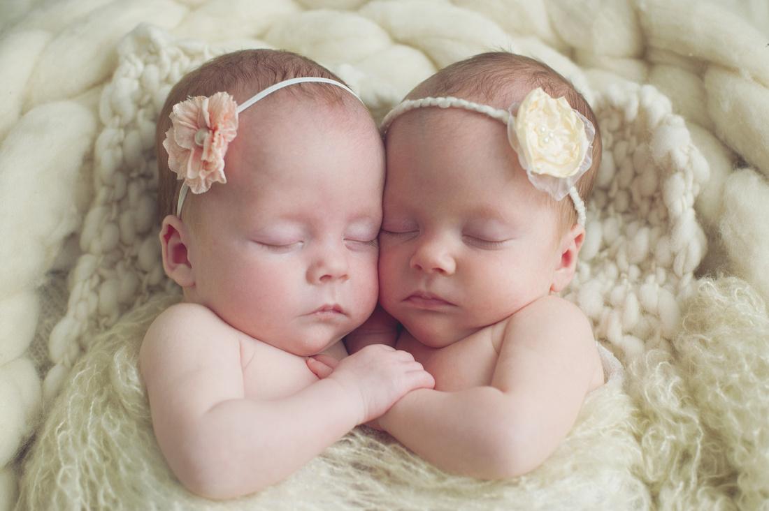 بالصور احلى الصور للاطفال الصغار , شاهد احلى الصور للاطفال الصغار 3848 8
