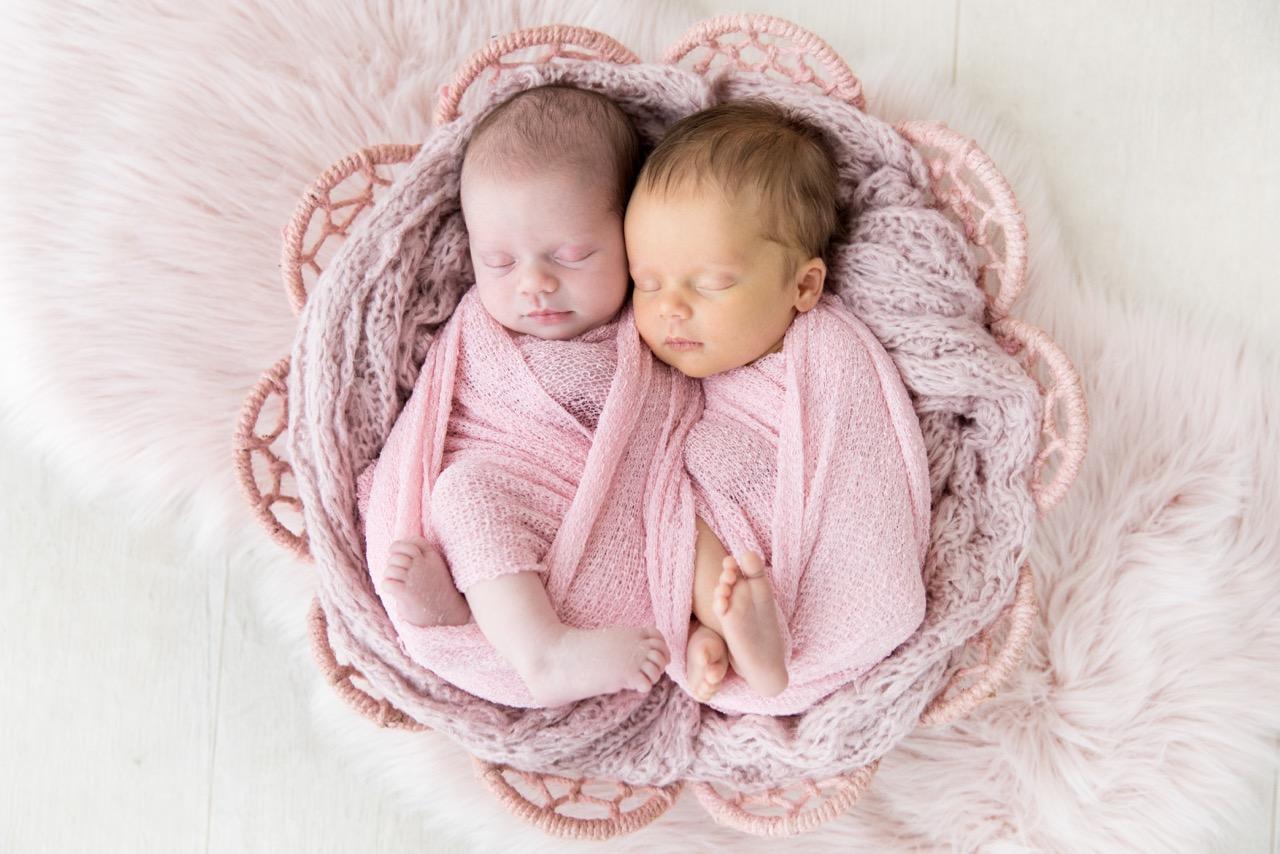 بالصور احلى الصور للاطفال الصغار , شاهد احلى الصور للاطفال الصغار 3848 9