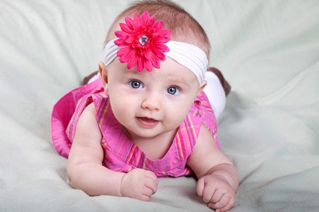 بالصور احلى الصور للاطفال الصغار , شاهد احلى الصور للاطفال الصغار 3848