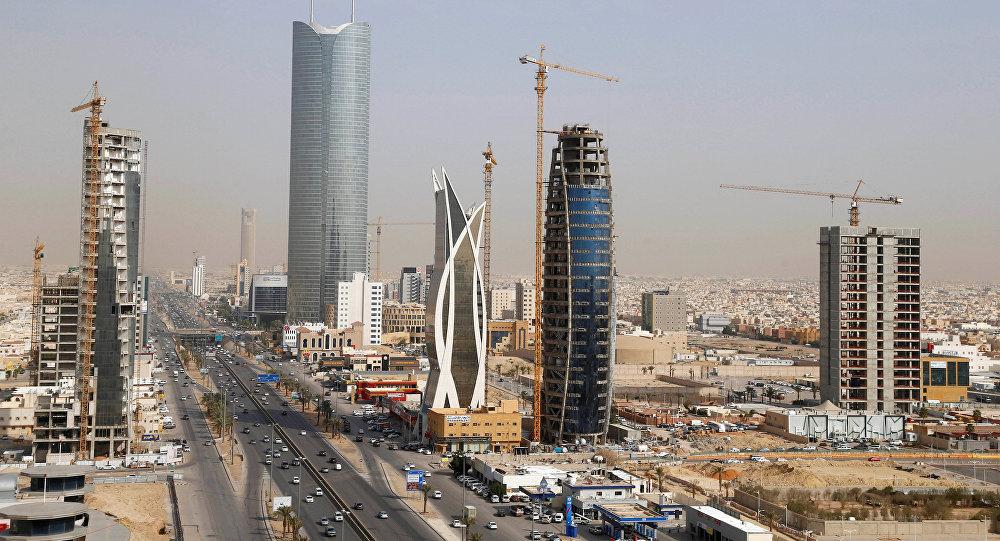 بالصور اكبر برج في العالم , شاهد اكبر برج في العالم 3858 5