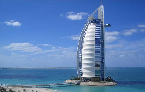 بالصور اكبر برج في العالم , شاهد اكبر برج في العالم 3858 8