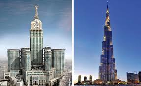 بالصور اكبر برج في العالم , شاهد اكبر برج في العالم 3858 9