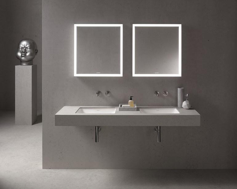 بالصور مغاسل حمامات , صور عصرية لمغاسل الحمامات 3861 1