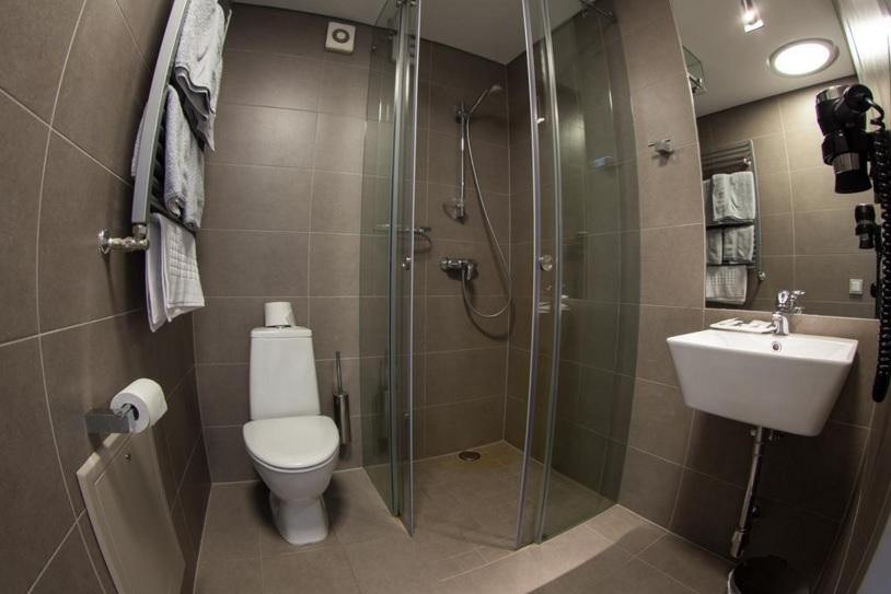 بالصور مغاسل حمامات , صور عصرية لمغاسل الحمامات 3861 10