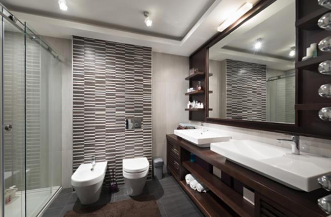 بالصور مغاسل حمامات , صور عصرية لمغاسل الحمامات 3861 11