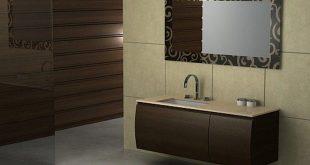 صور مغاسل حمامات , صور عصرية لمغاسل الحمامات