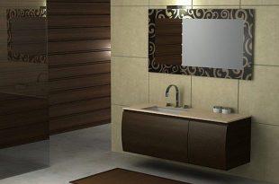 صورة مغاسل حمامات , صور عصرية لمغاسل الحمامات