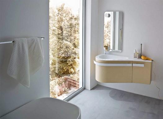 بالصور مغاسل حمامات , صور عصرية لمغاسل الحمامات 3861 2