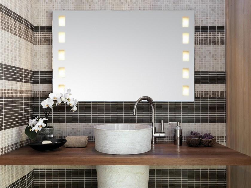 بالصور مغاسل حمامات , صور عصرية لمغاسل الحمامات 3861 6