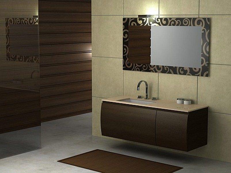 بالصور مغاسل حمامات , صور عصرية لمغاسل الحمامات 3861