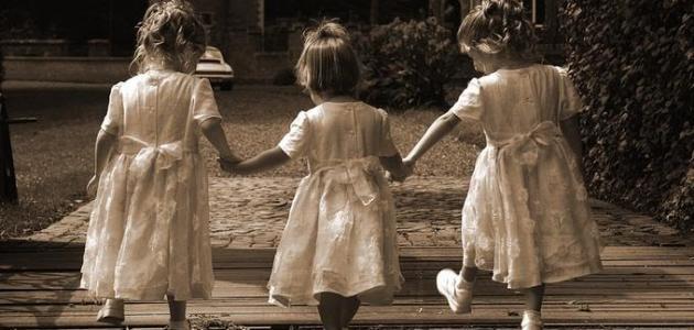 بالصور اجمل كلام عن الصديق , صور تعبر عن الصديق 3862 3