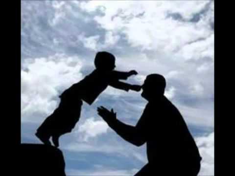 صورة خلفيات عن الاب , صور جميلة للاب